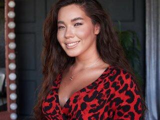 ChantalArganaraz free livejasmin