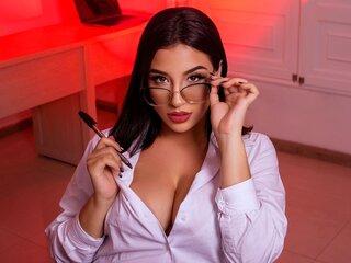 ChloeHomer private jasmin