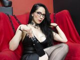 ChloeMesina webcam jasminlive