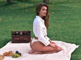 DaisyCani camshow camshow