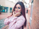 DakothaJones jasmine livejasmin.com