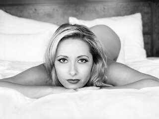 DariaGlower porn sex