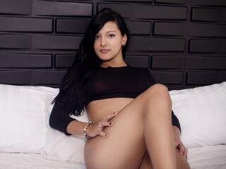 GabrielaQuintana anal toy