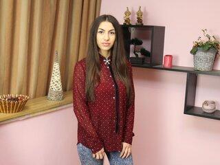 IAmy live video