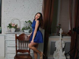 Jessicapeaches18 shows free