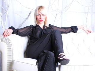 KatedeLuna livejasmin.com camshow