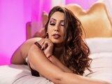 KylieBennet livejasmin.com pictures