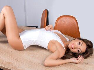 LaraJoy nude amateur