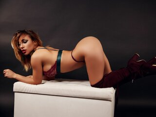 LexieFord adult livesex
