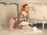 LilaToy adult camshow