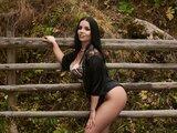 LorenaMoon naked naked