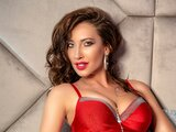 LuanaVelure webcam jasmine