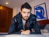LucianS photos pics