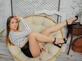 LydiaParker livesex camshow