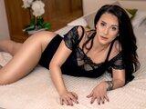 MayraKlein amateur online
