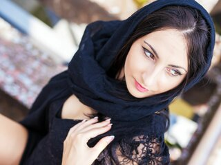 MuslimAishaa jasmine recorded