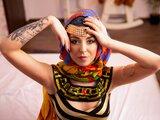 MuslimZeirra pussy online