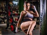 NatashaReid jasmine free