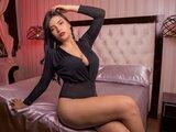 NathalieGrover porn private