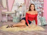 NicoleBruno camshow jasmin