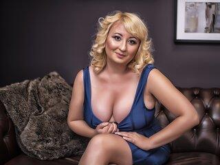 OlgaSeduction naked pussy