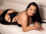 RebekaMorena porn naked