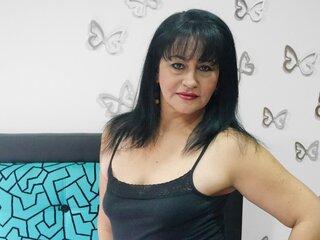 SamanthaLuke show naked