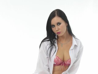 SandraFranscene pussy livejasmin