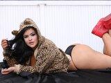 SaraMontoya shows porn