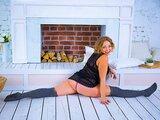 SimonaMartin show naked