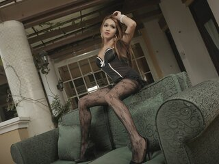 1LOVELYMESS videos adult
