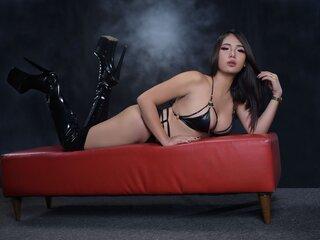AikoNakamura naked porn