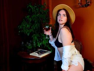 AlanaBrook naked porn