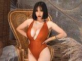 AlessandraRusso photos livejasmin.com