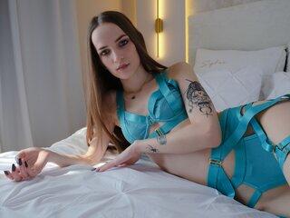 AlexaAudley videos jasmine