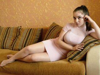 AliceOmega toy naked