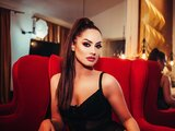 AliciaMoreti pussy online