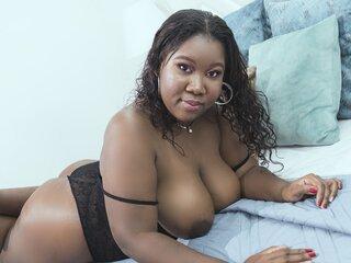 AlisaStevens nude pictures