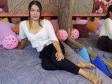 AmyGracy pics videos