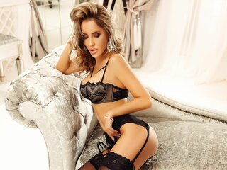 AmyWilys photos naked