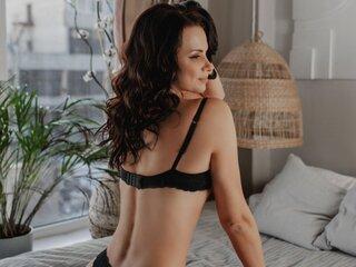 AngelaFleur private livejasmin.com