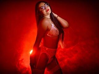 AngelaRio ass online