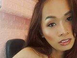 AnnaAlbert livejasmin.com private