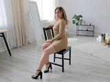 AprilCharlson ass livejasmin.com