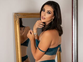 ArielleMelek naked xxx