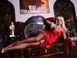 AshleyJhones show sex