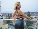 AvahShine camshow pictures