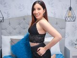 AvrilPreston sex camshow