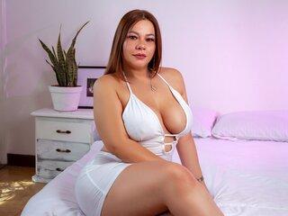 BeatrizWalker webcam ass