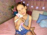 BettyWells pictures jasmine